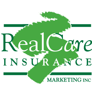 RealCare Image